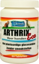Arthrix Eco