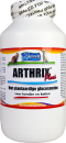 Arthrix Plus