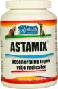Geriamix capsules