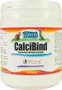 Calcibind 300 gram