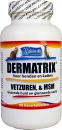 Dermatrix