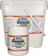 GlucosaGreen®  Glucosamine HCl
