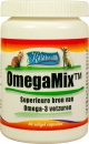 Omegamix Green